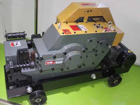 bar cutter machine for sale