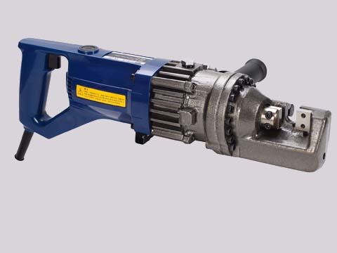 Ellsen cutting machine