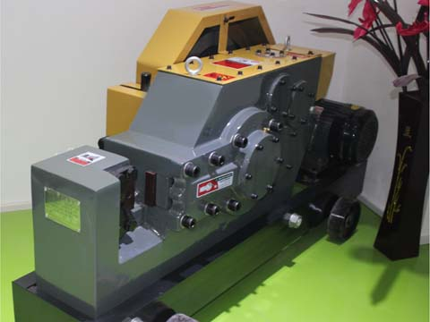 Ellsen bar cutting machines for sale