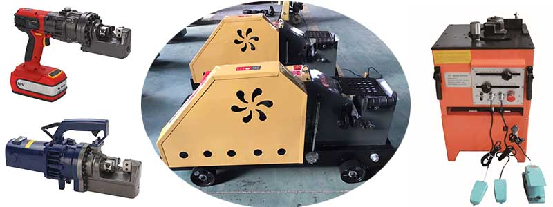 steel cutter machine for sale